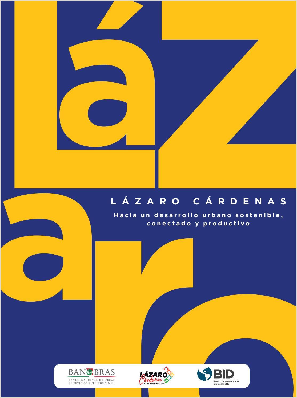 Formato Hoja De Vida Departamento Administrativo Funcion Publica Lázaro Cárdenas Hacia Un Desarrollo Urbano sostenible