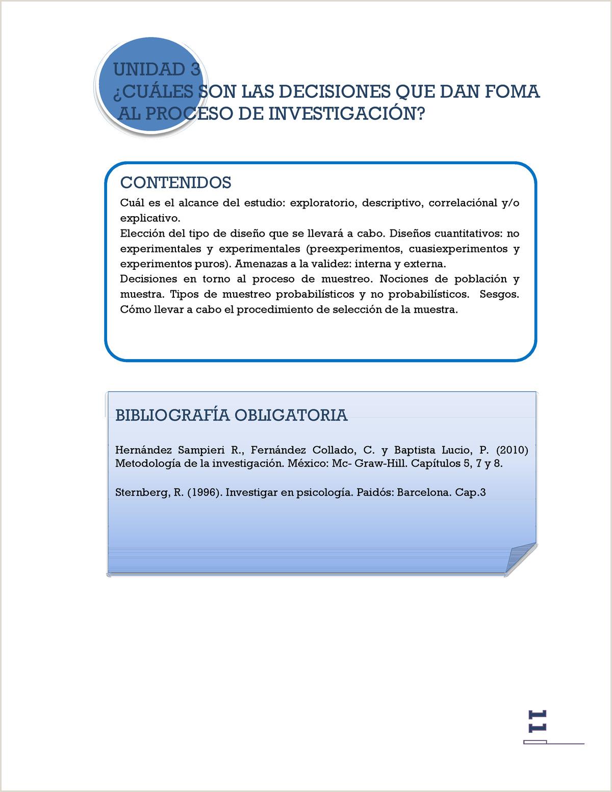 Formato Hoja De Vida Deportiva Microsoft Word Cuadernillo Metodolog 355a Ejercicios 2017