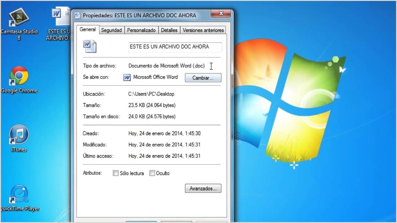 Formato Hoja De Vida Descargar Word C³mo Convertir Archivos Docx A Doc