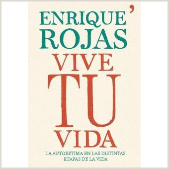 Formato Hoja De Vida Digital Vive Tu Vida Enrique Rojas En Libros