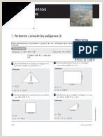 Formato Hoja De Vida Diseñador Grafico Leo Prendo Aprendo Triángulo
