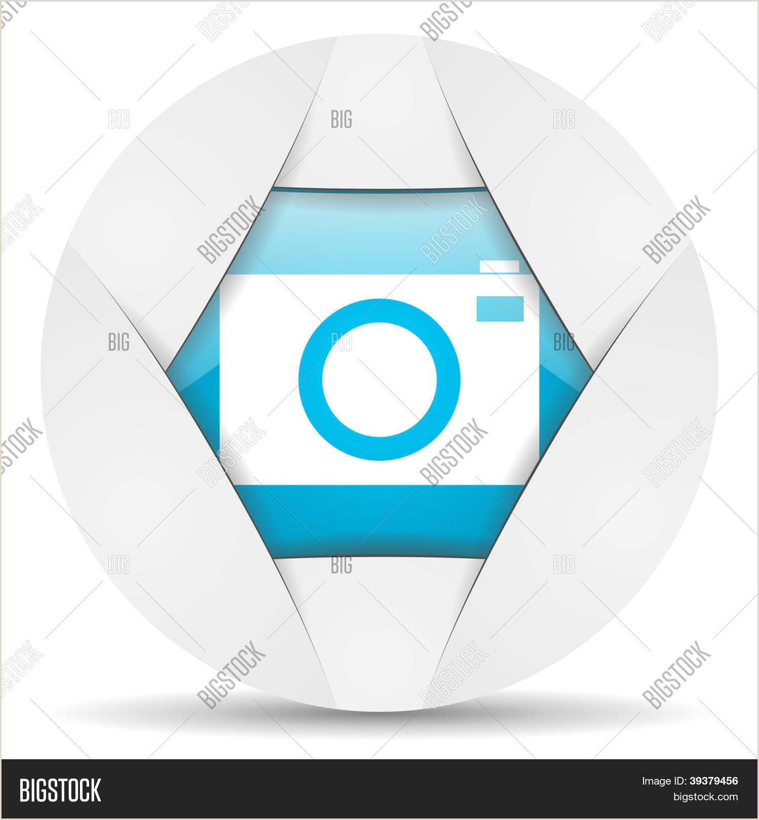 Formato Hoja De Vida Diseñador Stock Photo