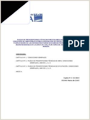 2014 PPTP PED 10C pdf