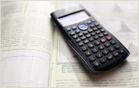 Optimizar el uso de Excel no tendrá secretos con estos 23