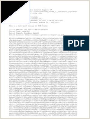 Formato Hoja De Vida Filetype Doc Correo Noticias Perº Justiano Dignidad