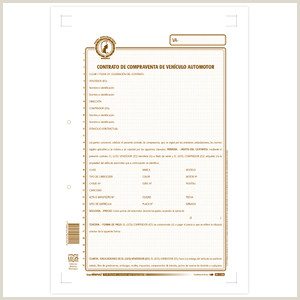 Formato Hoja De Vida forma Minerva formas Administrativas Y Contables Icina