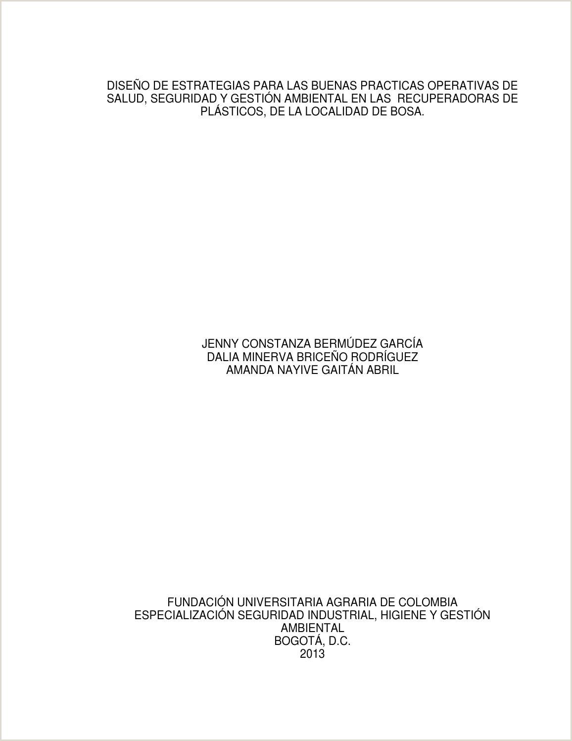 Formato Hoja De Vida forma Minerva Tesis0492shg by Maosabo issuu