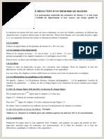 RHT 5 2010 pdf