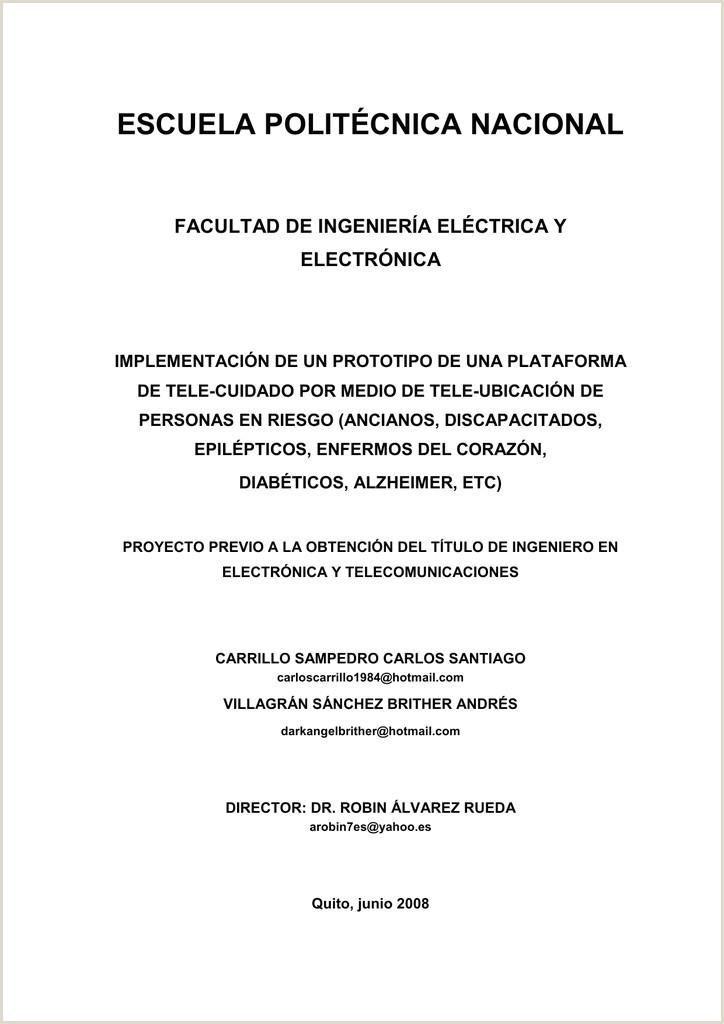 CD 1572 2008 06 30 03 21 46 pdf