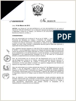 Formato Hoja De Vida Funcion Publica En Word Editable Rm 050 2013 Tr formatos Word Derecho Laboral