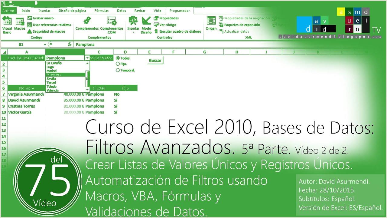 Formato Hoja De Vida Funcion Publica Excel 2015