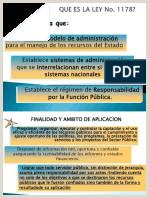 Formato Hoja De Vida Funcion Publica Pdf Fidel Rojas Vargas Pdf