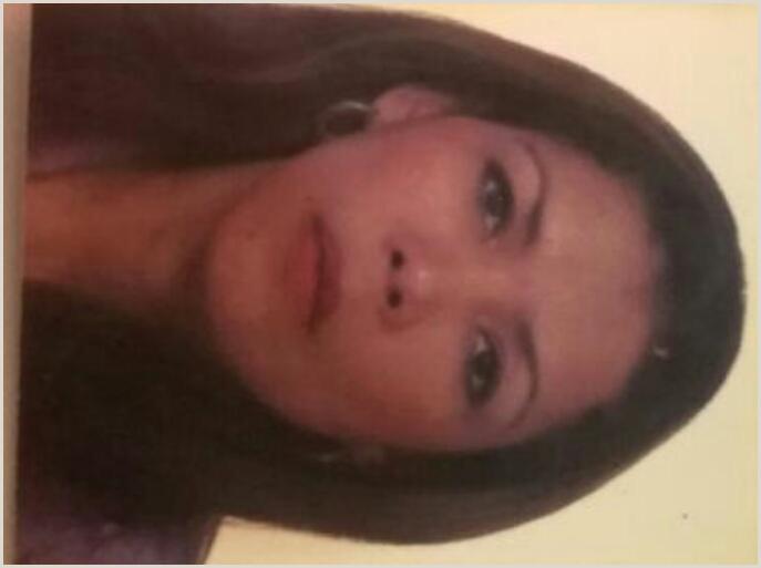Diana Ortiz Escudero Contratista SIGEP Funci³n Pºblica
