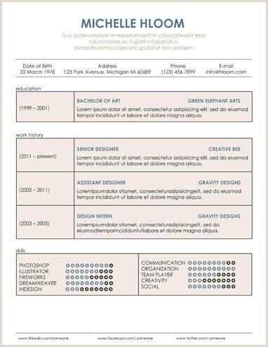 Formato Hoja De Vida Gerencial 19 Plantillas De Cv Gratis Para Google Doc Download