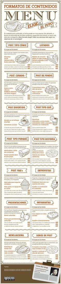 Las 5066 mejores imágenes de Social Media Infographics en