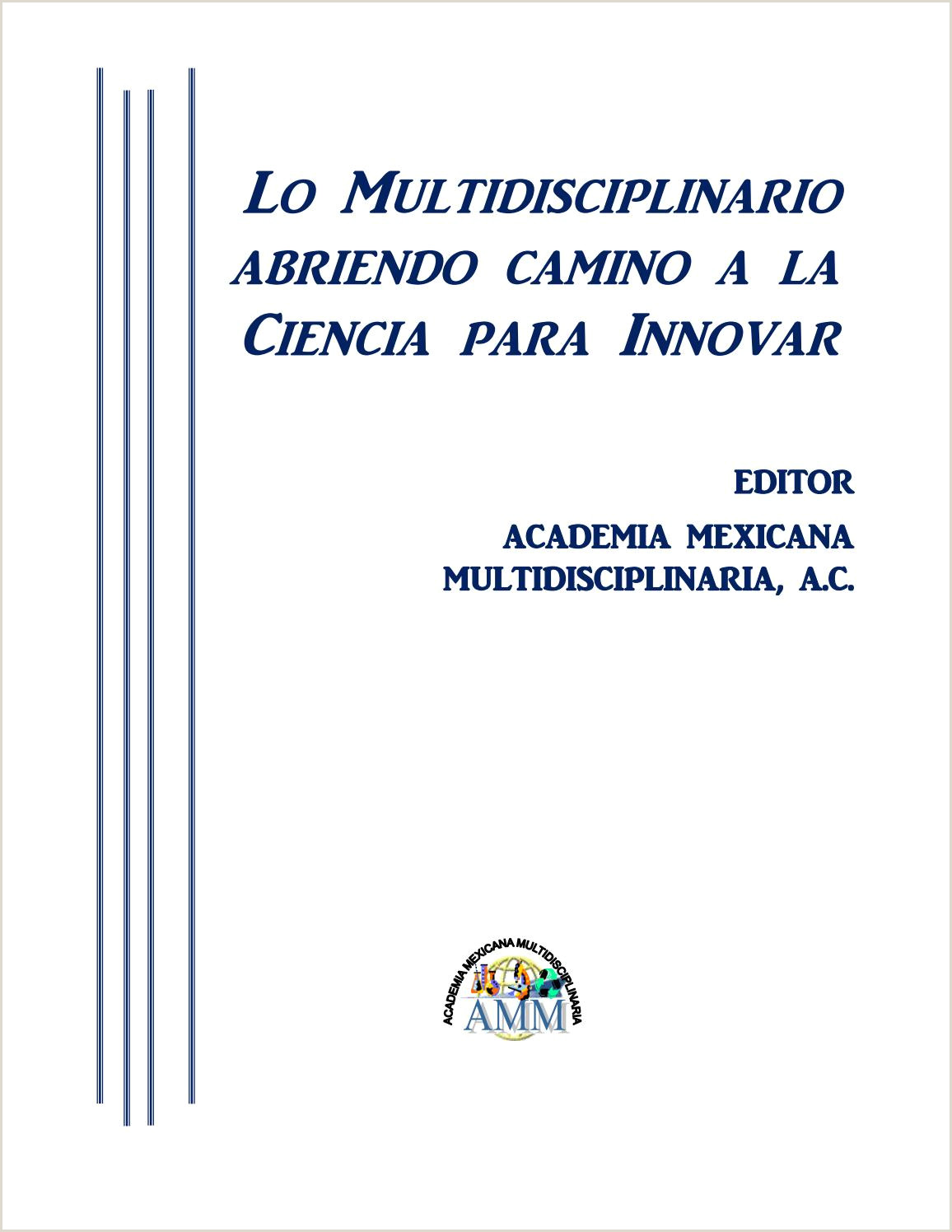 Formato Hoja De Vida Giz Libro 2017 Amm by Academiamexmulti issuu