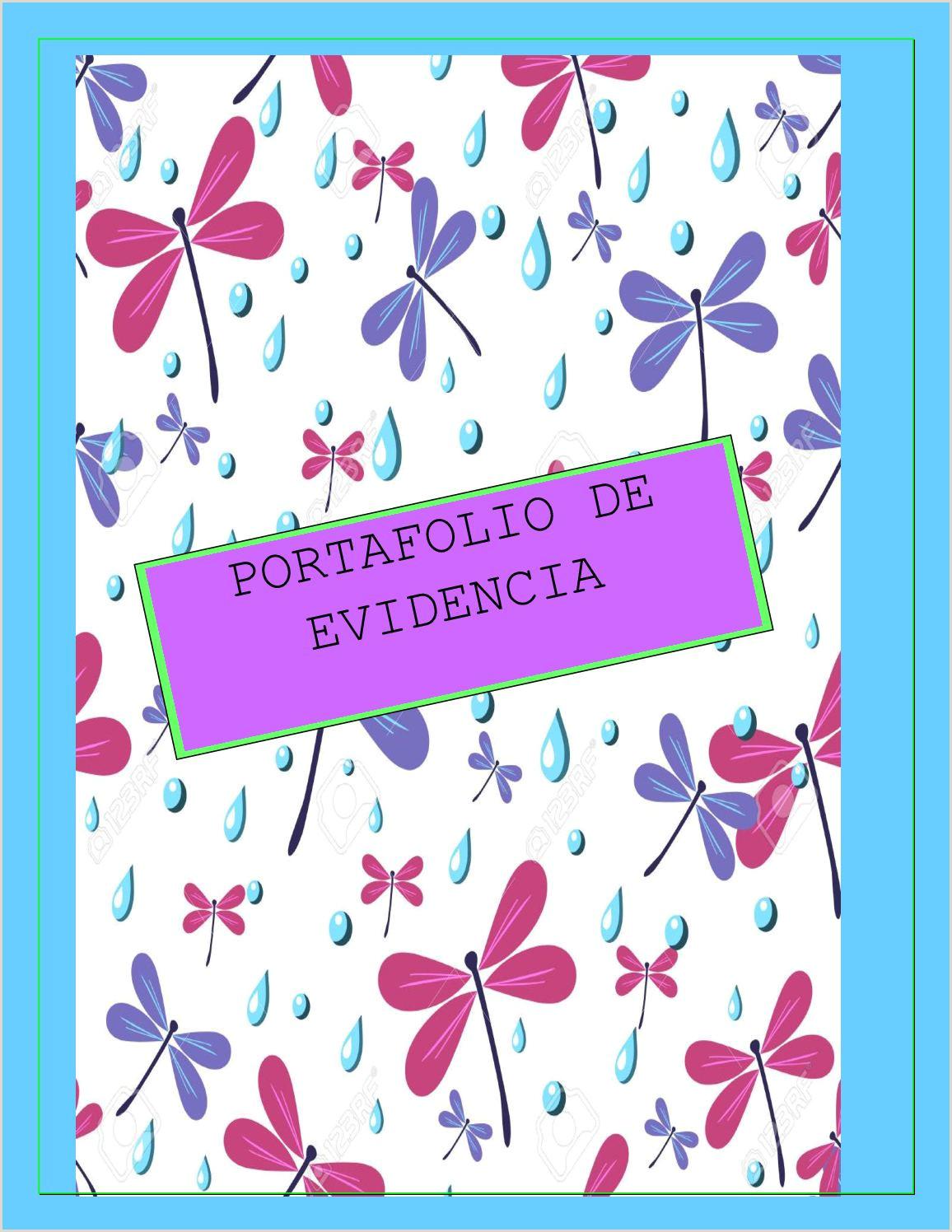 Formato Hoja De Vida Gobierno Colombiano Calaméo Lorena Araque Portafolio De Evidencia
