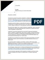 Formato Hoja De Vida Hospital Federico Lleras Acosta Hojas De Vida Admitidos