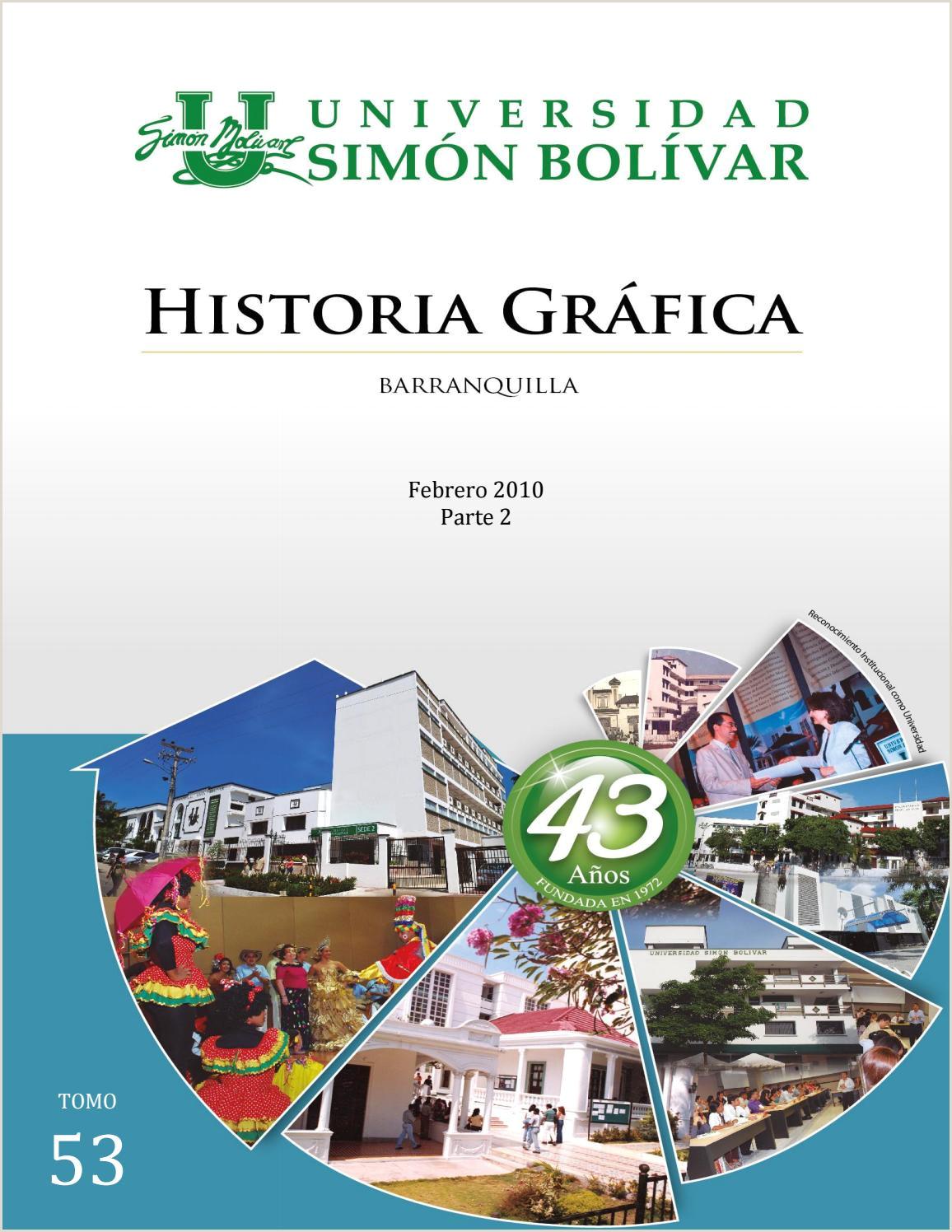 Formato Hoja De Vida Hospital Federico Lleras Acosta tomo 53 Parte 2 by Universidad Simon Bolivar issuu