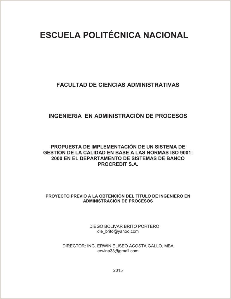 Formato Hoja De Vida Icontec 2019 Cd 6086 Pdf