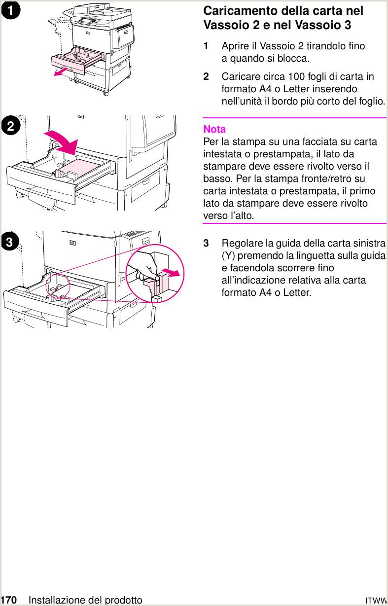 Formato Hoja De Vida Impresora Hp Lj 9000mfp 9000lmfp Start Guide Xl Laser Jet Getting