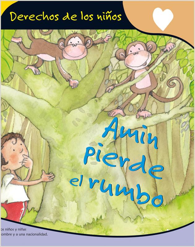 Formato Hoja De Vida Infantil Infantil Libreria Virtual San Pablo
