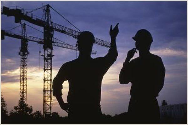 Formato Hoja De Vida Ingeniero Civil Cuáles son Las Habilidades Más Importantes Para Un Ingeniero