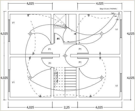 Formato Hoja De Vida Ingeniero Civil Planos De Ingeniera Civil Monografias