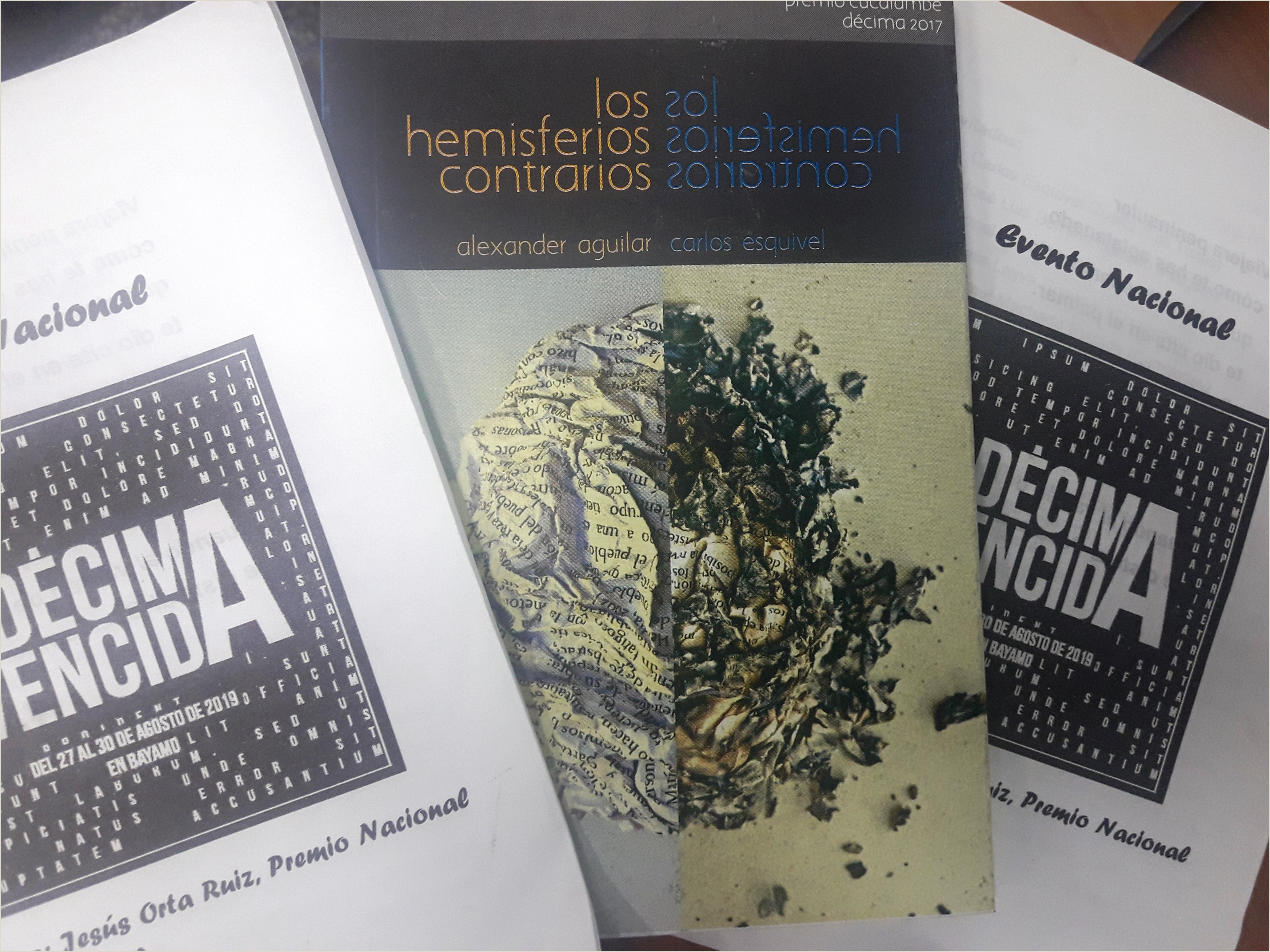 Formato Hoja De Vida Ingeniero Electronico Cultura Archivos La Demajagua