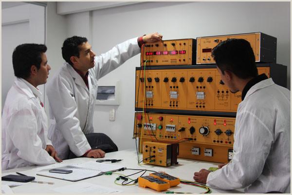 Formato Hoja De Vida Ingeniero Electronico Departamento De Ingeniera Electr³nica