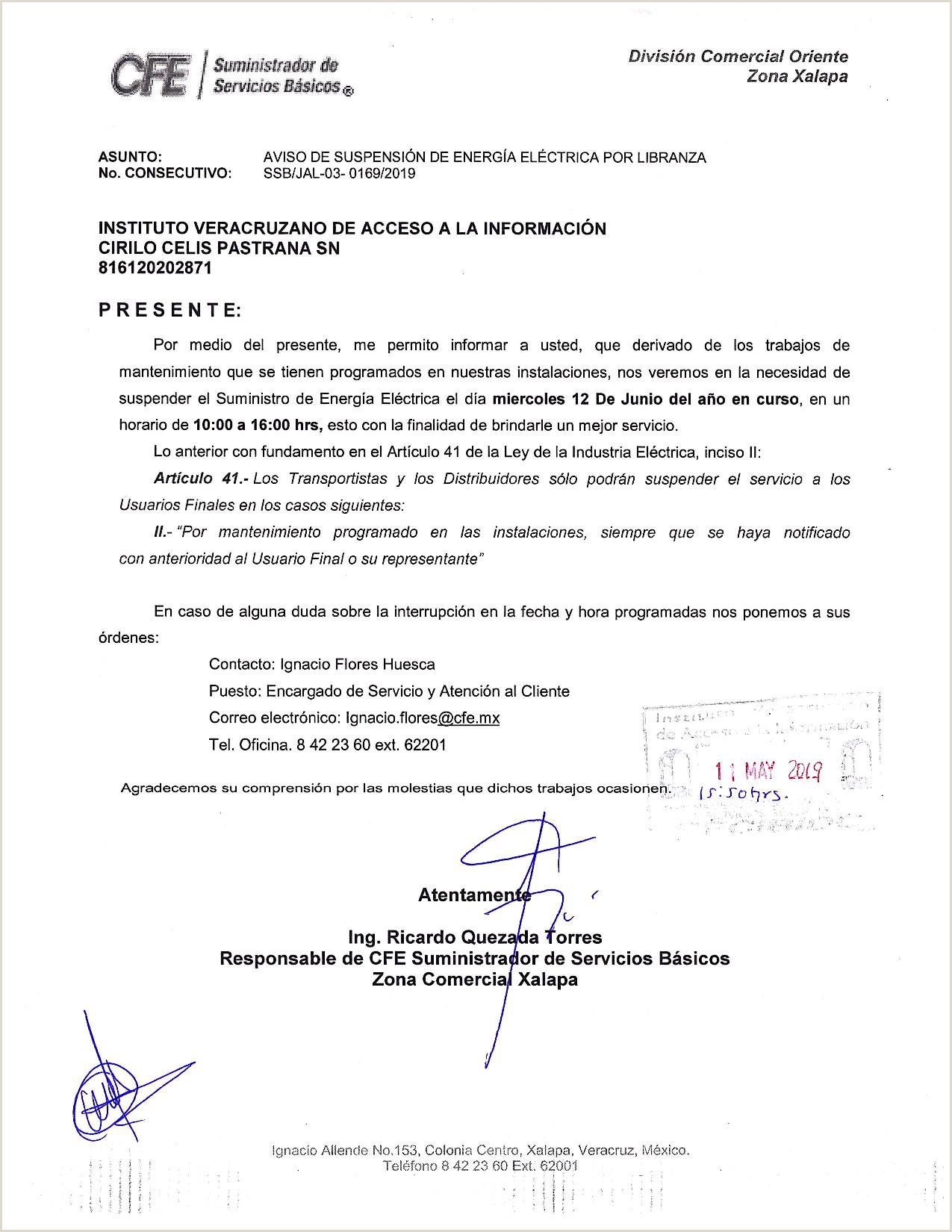 Formato Hoja De Vida Ingeniero Electronico Instituto Veracruzano De Acceso A La Informaci³n Y De