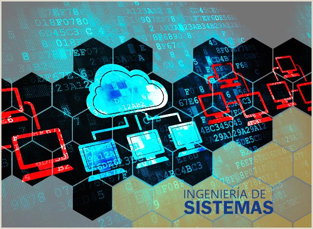 Formato Hoja De Vida Ingeniero Industrial Escuela Militar De Ingeniera Emi