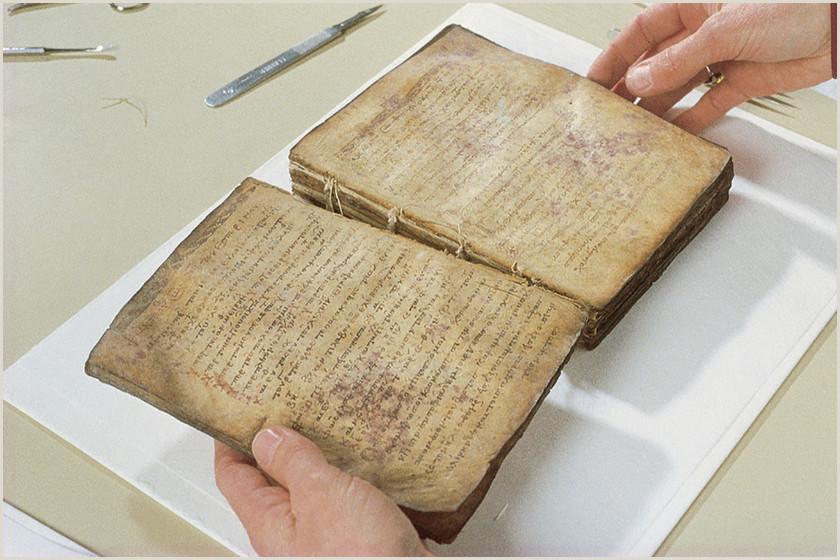 Formato Hoja De Vida Ingles De C³mo Perdimos Siglos De Avance Cientfico Porque Unos
