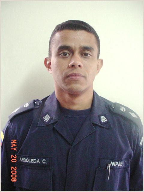 Formato Hoja De Vida Inpec Jhon Fredy Arboleda Campuzano Instituto Nacional