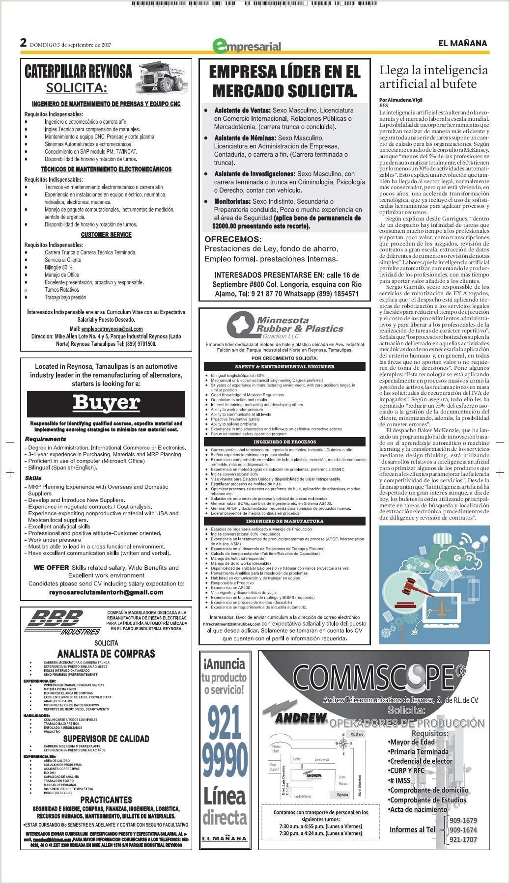 Formato Hoja De Vida iso 9001 Emp Pages 1 24 Text Version