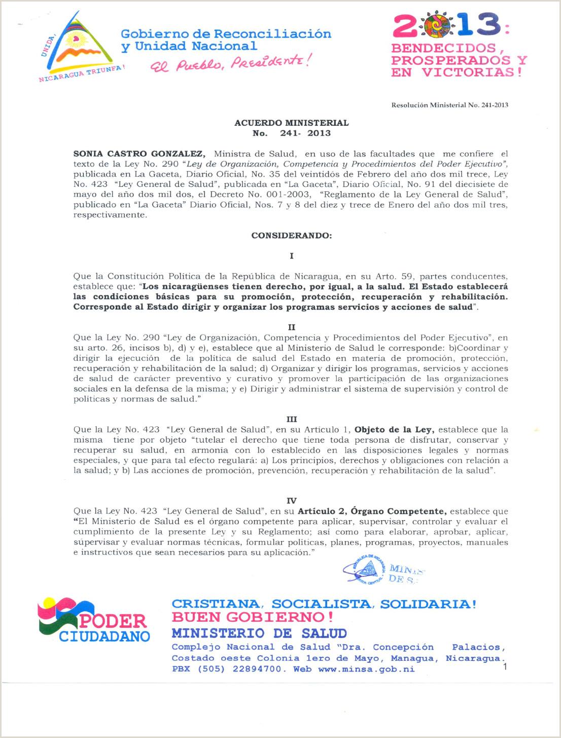Formato Hoja De Vida Itsa N 108 Guiaclinicaatencionneonato