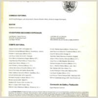 Formato Hoja De Vida Juan De Castellanos Cirujano General