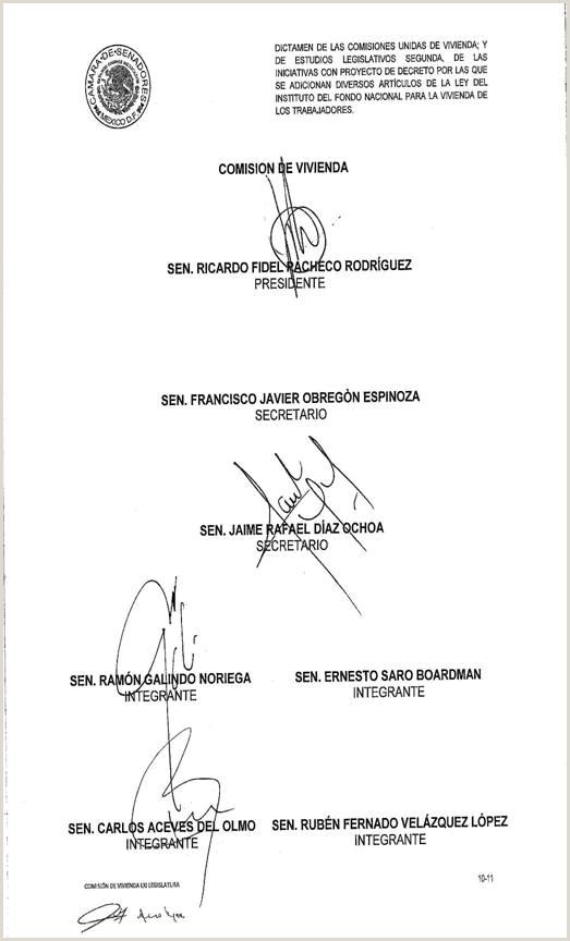 Formato Hoja De Vida Juan De Castellanos Diario De Los Debates
