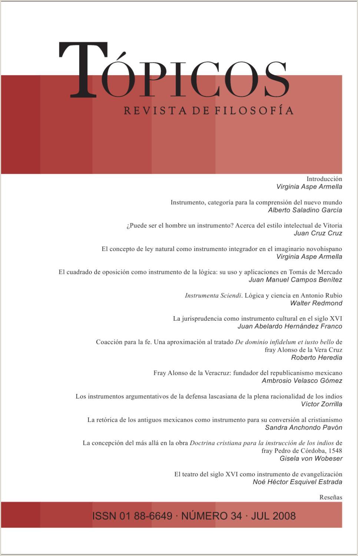 Formato Hoja De Vida Juan De Castellanos Topicosnovo By T³picos Revista De Filosofa De La