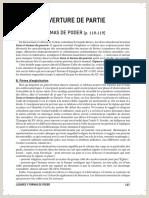 Formato Hoja De Vida Judicial Ritmos Tle Espagnol Livre De L él¨ve Edition 2006