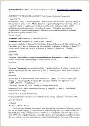 Formato Hoja De Vida Juridica En Word Microsoft Word Viewer Evaluacion Juridica