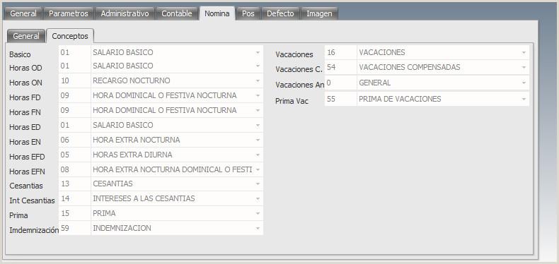 Versi³n Fecha PDF