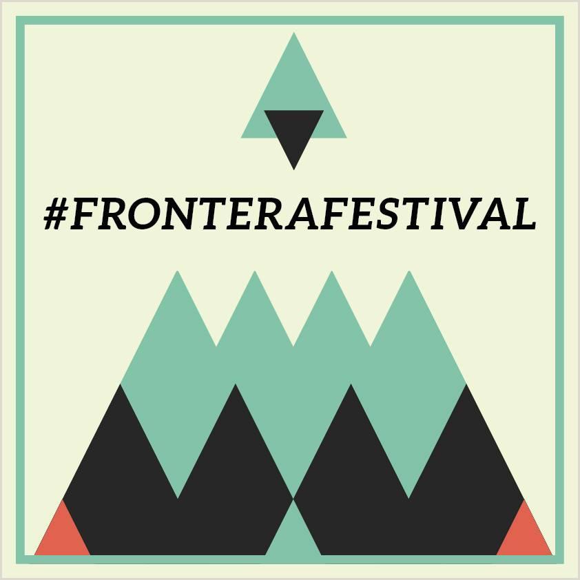 The Suicide Bitches es confirmado en Frontera Festival