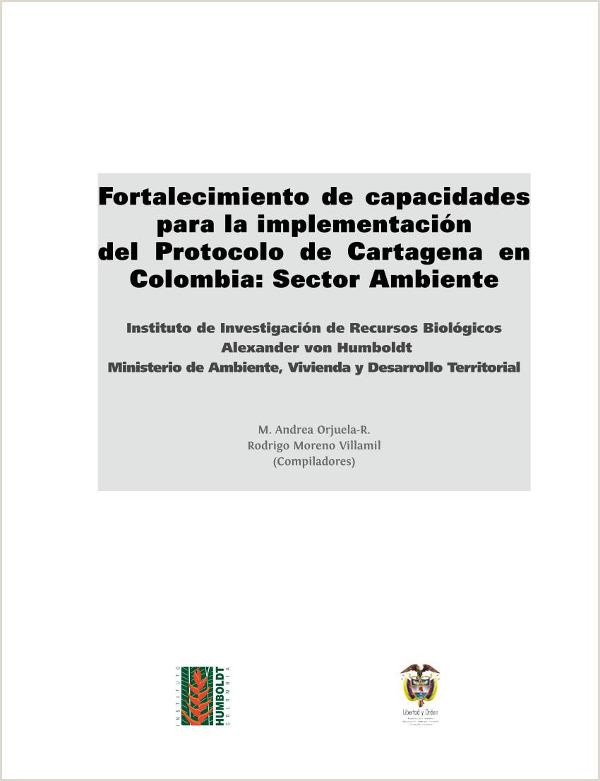 PDF Capitulo Libro Caracterizaci³n genética de especies
