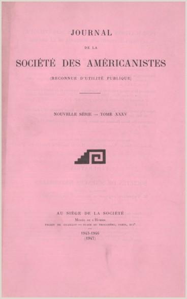 Formato Hoja De Vida Ley 190 Del 95 Bibliographie Américaniste Persée