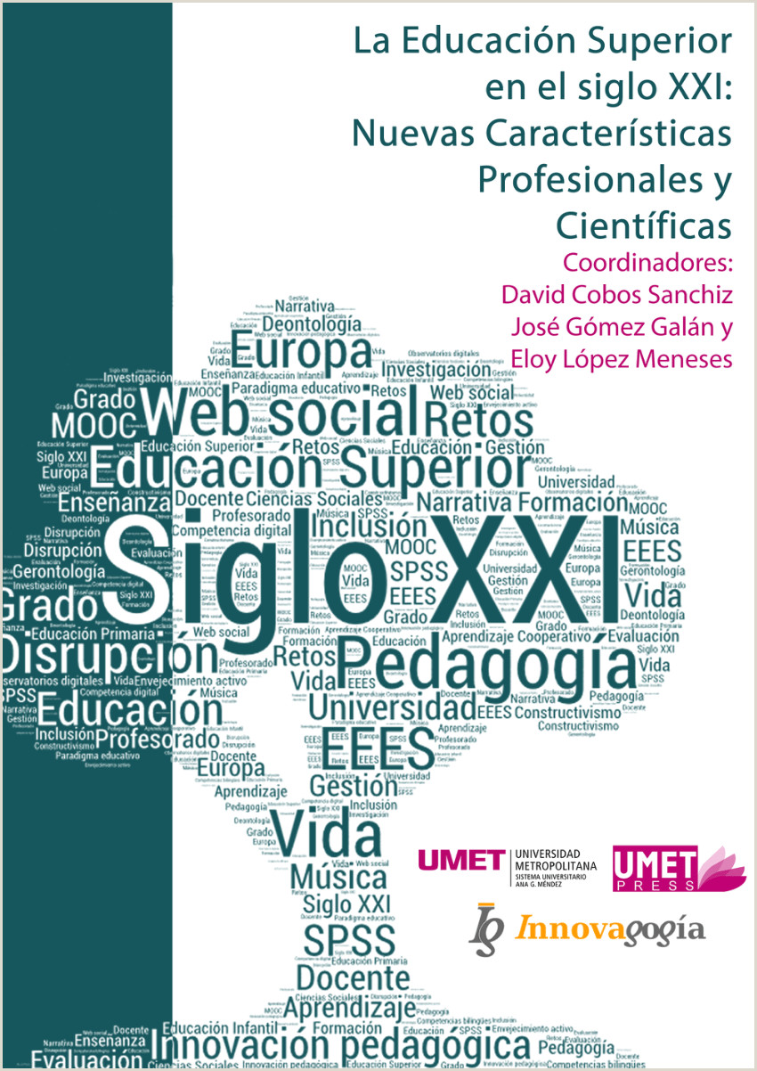 PDF La Educaci³n Superior en el Siglo XXI Nuevas