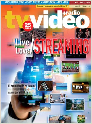 Formato Hoja De Vida Linkedin Tvv 25 3 by Latin Press Inc issuu