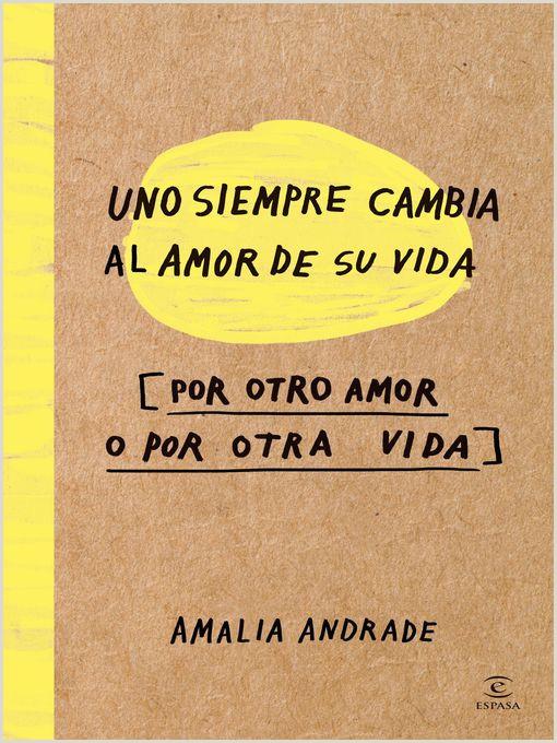 Formato Hoja De Vida Llena Uno Siempre Cambia Al Amor De Su Vida Fundaci³n Epm Red De
