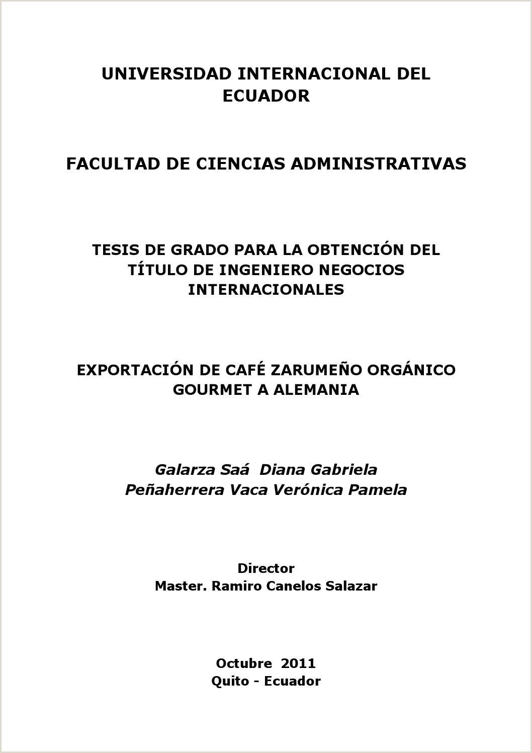 Formato Hoja De Vida Minerva 10-00 Para Llenar T Uide 0037 1 by Alejandra Ca±ar Castro issuu