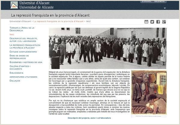 Formato Hoja De Vida Minerva 10 03 Descargar Gratis Espa±ol Archivesblogs